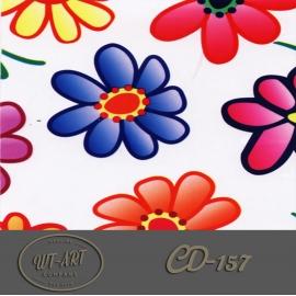 CD-157