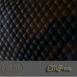 CW-111-1