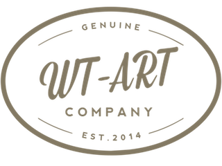 wt-art.fr