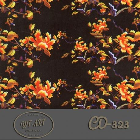 CD-323