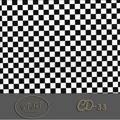 CD-33