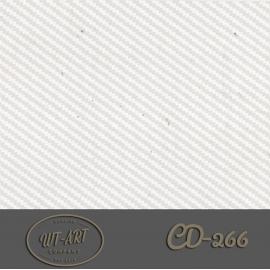 CD-266