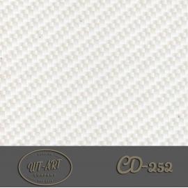 CD-252