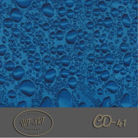 CD-41