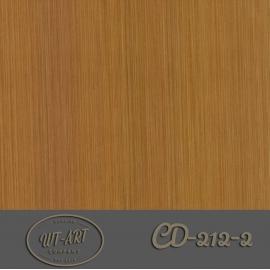 CD-212-2