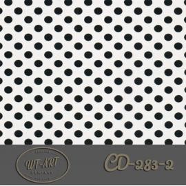 CD-283-2