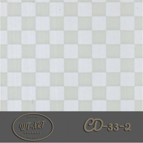 CD-33-2