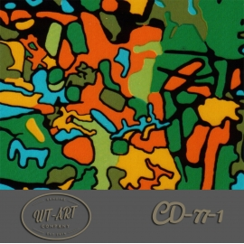 CD-77-1