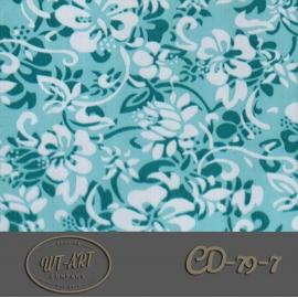 CD-79-7