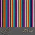 CD-167