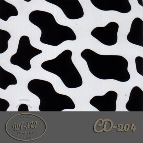 CD-204