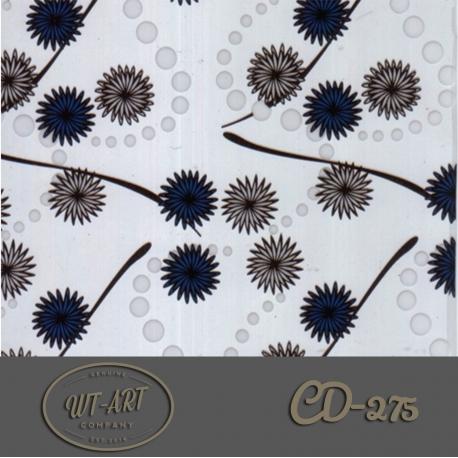 CD-275
