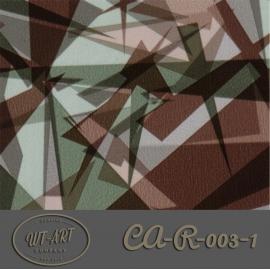 CA-R-003-1