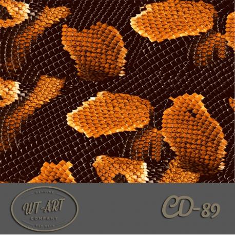 CD-89