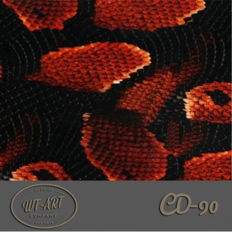 CD-90