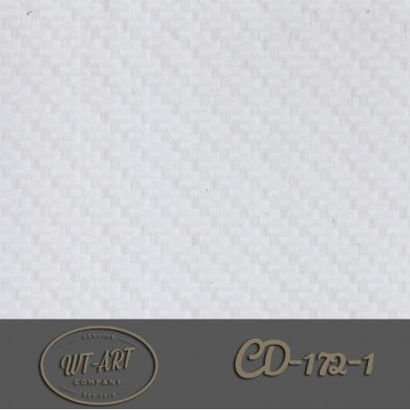 CD-172-1