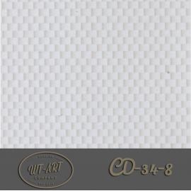 CD-34-8