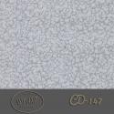 CD-147