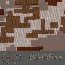 CA-NR-005