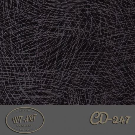 CD-247
