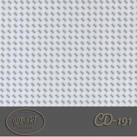 CD-191