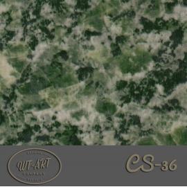 CS-36