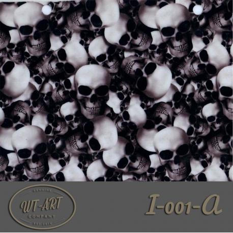 I-001-A