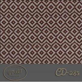 CD-285