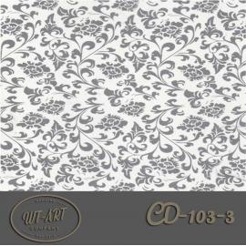 CD-103-3
