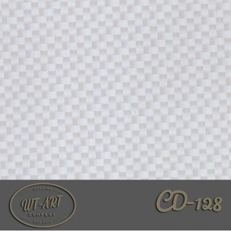 CD-128