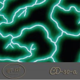CD-30-A