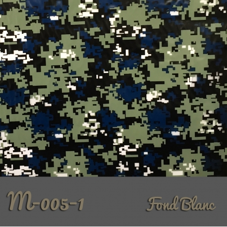 M-005-1
