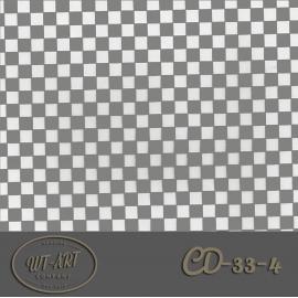 CD-33-4