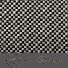 CD-128-2