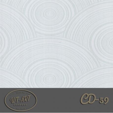 CD-59
