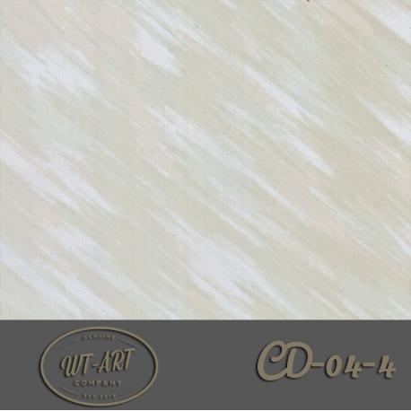 CD-04-4