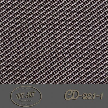 CD-221-1