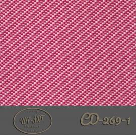 CD-269-1