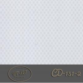 CD-151-2
