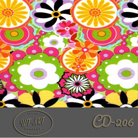 CD-206