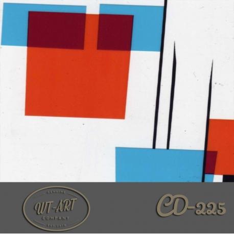 CD-225