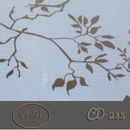 CD-235