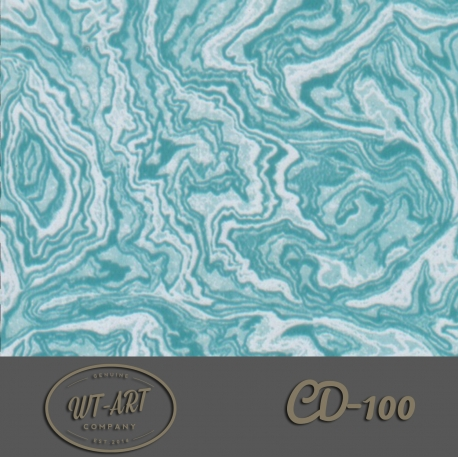 CD-100