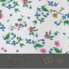CD-189