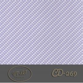 CD-269