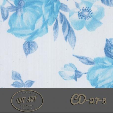 CD-27-3