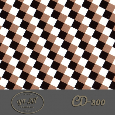CD-300