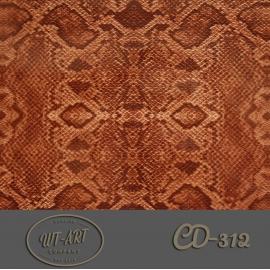 CD-312