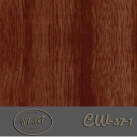 CW-37-1