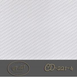CD-221-4